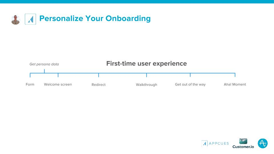 personalize_your_onboarding.jpg