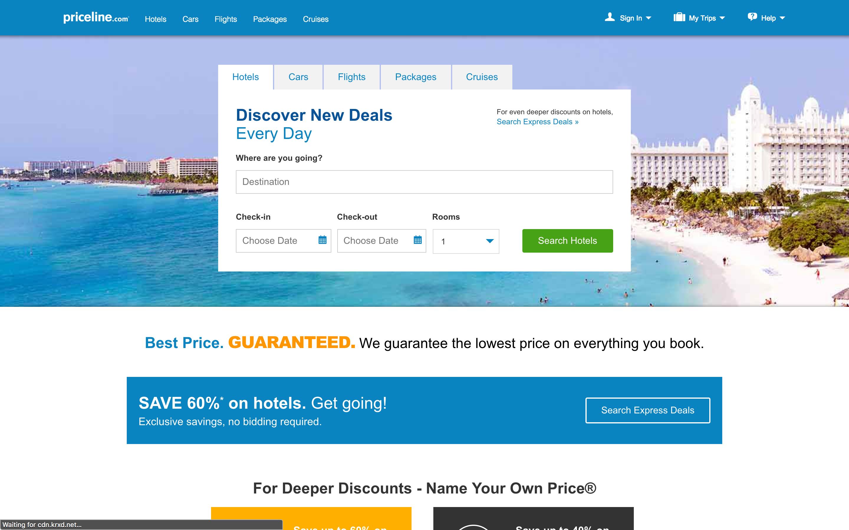 priceline-homepage.png