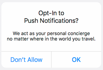 push-notifications-copy.png