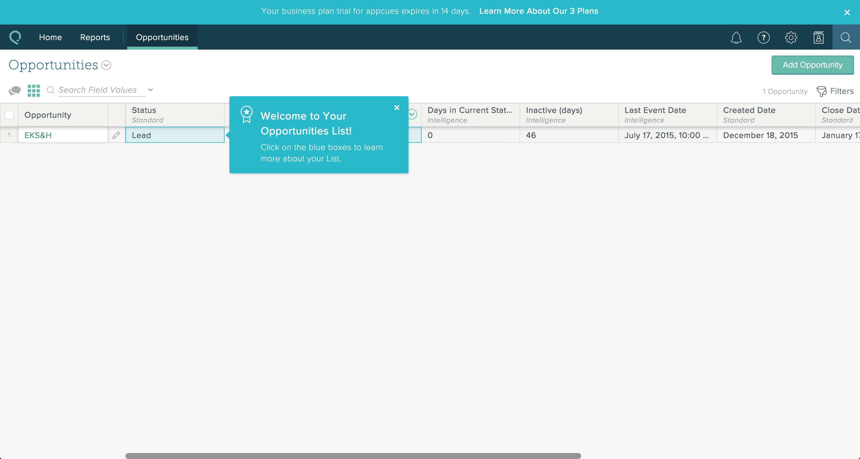 salesforceiq-action-driven-tooltips.jpg
