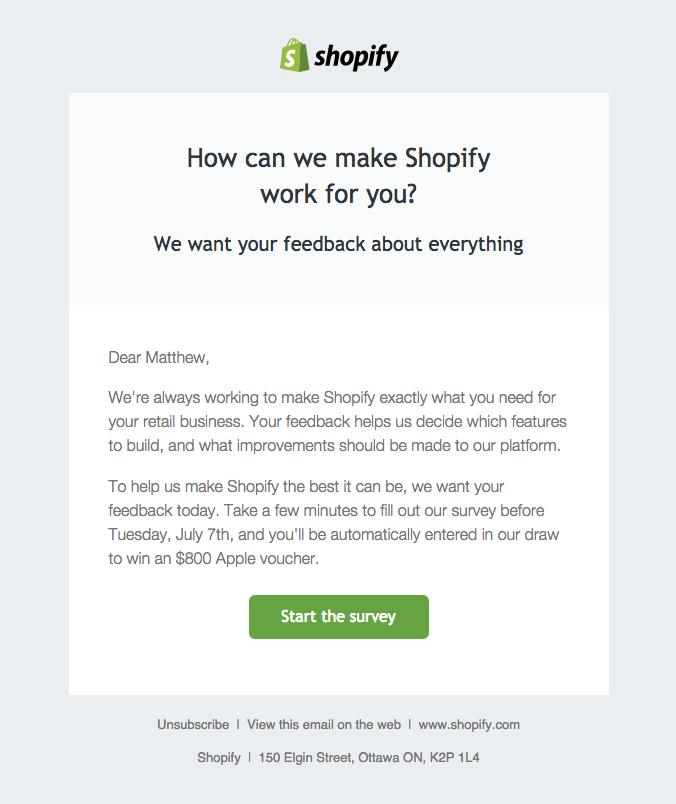 shopify-survey.png