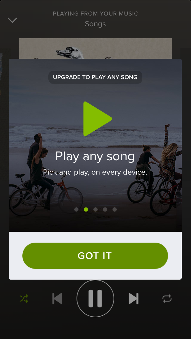 spotify_upgrade_modal_2.png