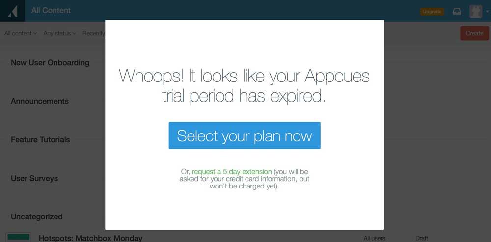 the-appcues-trial-paywall.jpg