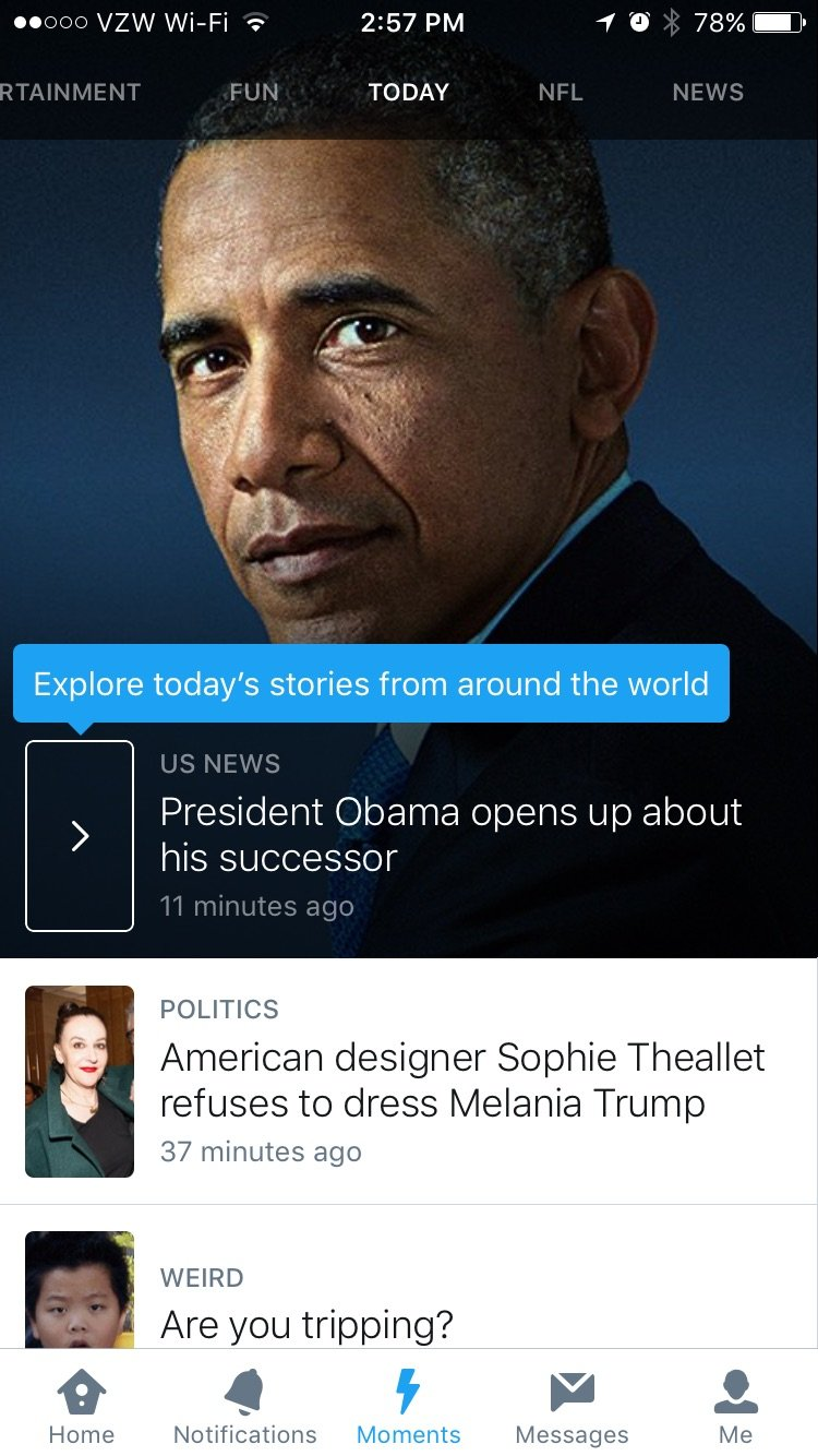 twitter-moments-tooltip.jpeg