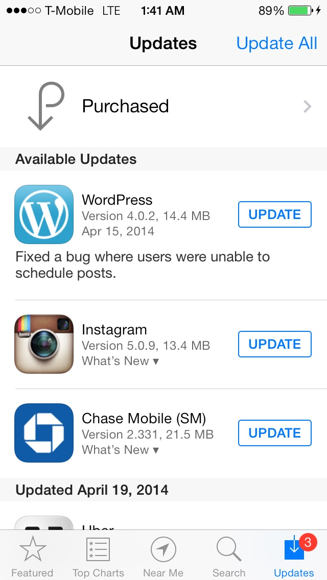 updates-for-iphone.jpeg