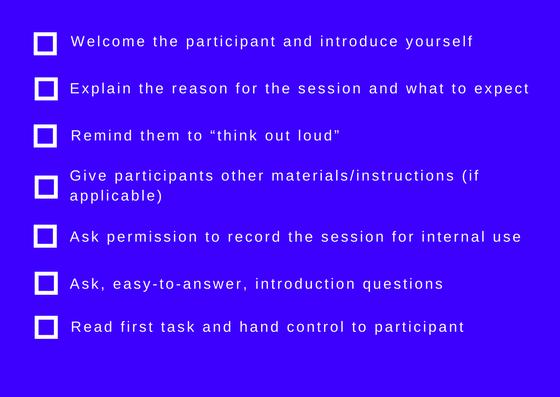 user-interview-checklist.png