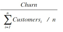customer retention shopify