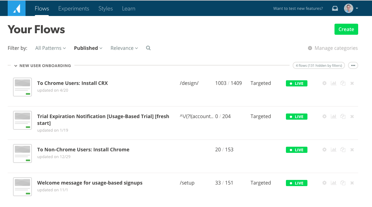 appcues-dashboard-navigation.png