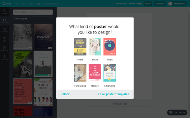 canva-appcues-onboarding.png