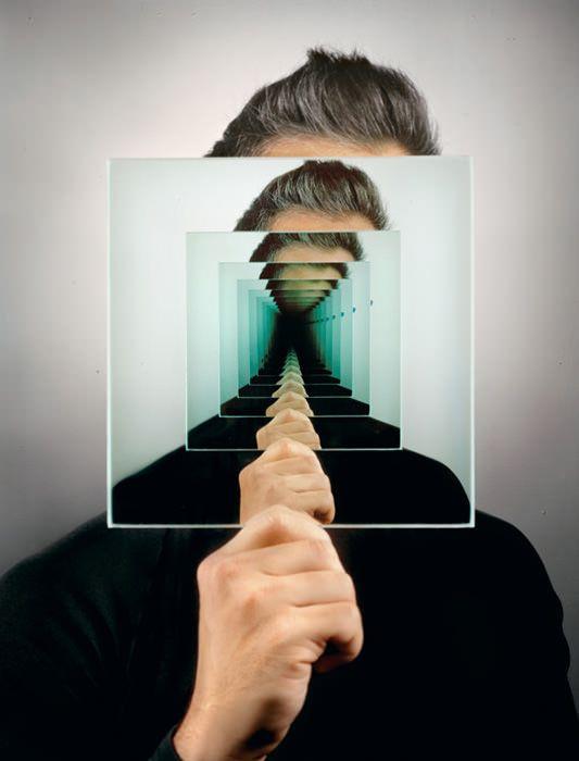 trippy-mirror.jpg