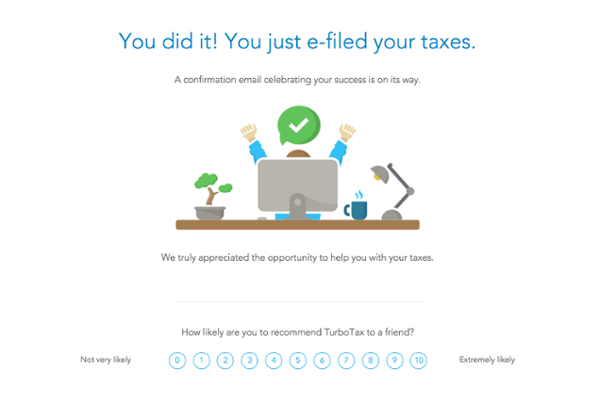 turbotaxsuccess.png