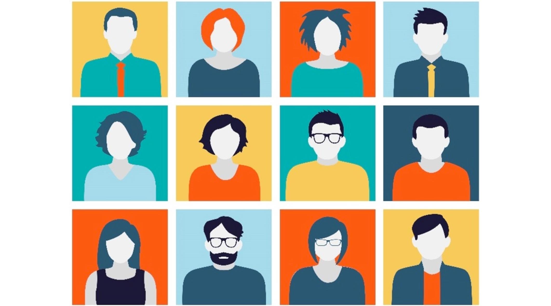 user-journey-buyer-personas.jpg