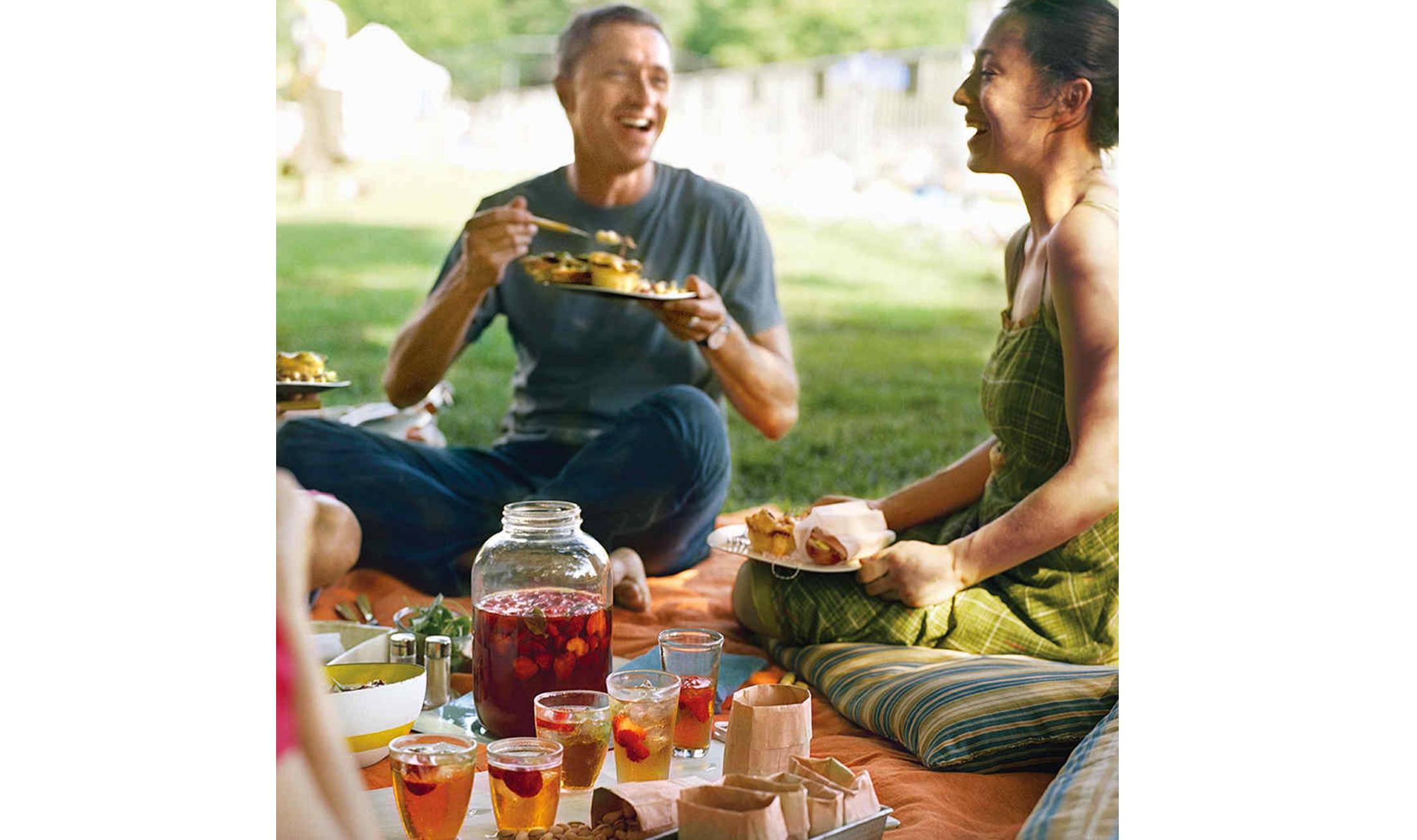 user-journey-picnic.jpg