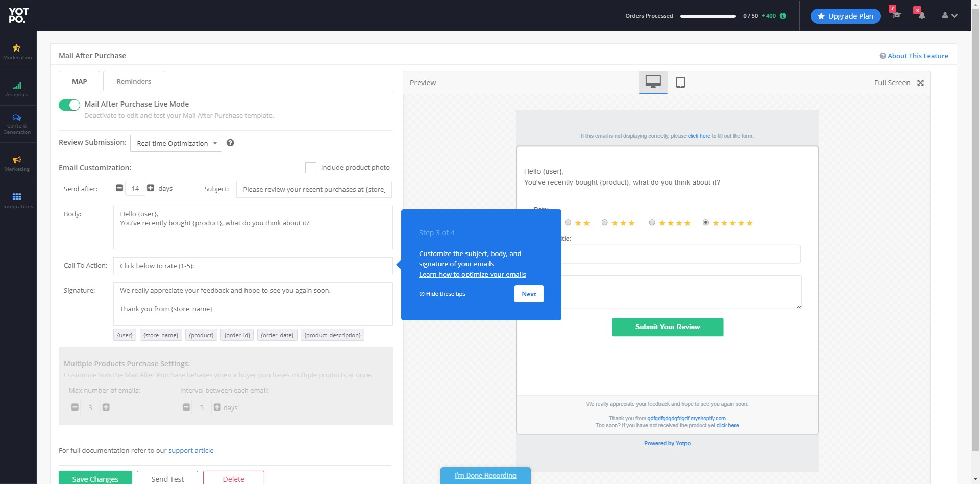 yotpo-user-onboarding-step-3.png
