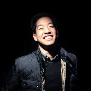 Kendrick Wang